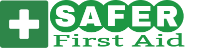 Safer First Aid
